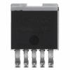 PMIC - Voltage Regulators - DC DC Switching Regulators -- 425-1767-5-ND - Image