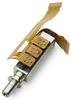 4x10Gb/s LR4-lite Receive Optical Subassembly (ROSA) -- AFCP-CR4X10P