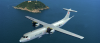 Anti-submarine Warfare Aircraft -- ATR 72ASW