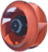 ECOFIT Backward Curved Fan -- B12-A3