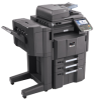 Color Multifunctional System -- TASKalfa 3050ci - Image