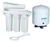 Reverse Osmosis System -- FMRO4-MAN