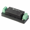 DC DC Converters -- 102-3118-ND - Image