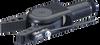 Series 130 Gripper, Clamping Diameter 20 mm, with Direct Sensing