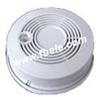 Smoke Alarm -- FBSM04