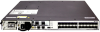 Advanced Gigabit Ethernet Switches -- S5700-HI - Image