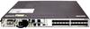 Advanced Gigabit Ethernet Switches -- S5700-HI - Image