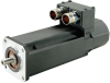 Brushless AC Servo Motors -- EKM - Image