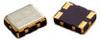 TCXO or TCVCXO Oscillator -- NCE4 - Image