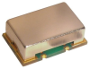 Oscillator Crystal -- CCO-983-433.300 - Image