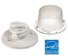 CFL Lampholder -- 9860-B