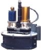 CC770-R RESOLVER TRANSDUCER -- CC770R