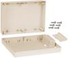 Boxes -- SR272-IA-ND -Image