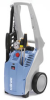 Kranzle Professional (Electric - Cold Water) Pressure Washer -- Model K2020GFI