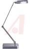 LED DESK LAMP MP-400 88~265VAC -- 70117811