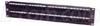 Cat6 Patch Panel, 48-Port EIA568A/B -- MRP110C6-48