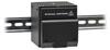 400W Enclosure Heater w/ axial fan (PTC heater): 120VAC -- 028109-00 - Image