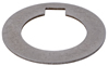 Arbor Spacer w/Keyway -- 24186