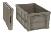 Bins & Systems - Collapsable Containers (RC Series) - RC2415-111 - Image