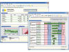 Industrial Manufacturing Software -- Proficy Plant Applications Quality Management