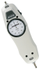 Industrial Grade Mechanical Force Gauge -- DFG81 Series