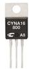 C3 SEMI - CYNA16-1000 - SCR THYRISTOR, 10A, 1KV, TO-220AB -- 139388 - Image