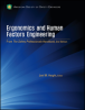 Ergonomics and Human Factors Engineering -- 4442_P