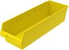 ShelfMax® Plastic Storage Bins -- 30084