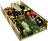 100-175W Medically-approved AC-DC Power Supply -- LPS170-M Medical Series - Image