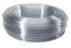 Clear Vinyl Tubing, Bulk Open Coil - Clear -- Vinyl Tubing - Bulk Open Coils