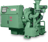 Centrifugal Air Compressor -- MSG® TURBO-AIR® Series
