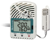 CO2 Data Logger, High Precision -- TR-76Ui-S