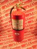 BADGER 22682B ( FIRE EXTINGUIS ) -Image