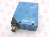 SICK OPTIC ELECTRONIC WT24-2B440 ( (1016934) PROXIMITY PE, BGS, PNP/NPN, RED, 4-PIN M12,WT24-2B440, WT24-2B440 PHOTOE ) -Image