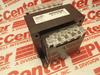 MICRON INDUSTRIES CORPORATION B250-1230-GAF ( TRANSFORMER 250VA 50/60HZ ) -- View Larger Image