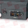 BLACK BOX CORP LB9220C-ST-R2 ( MODULAR EXPRESS ETHERNET SWITCH 1-PORT FIBER MODULE FOR HALF-SLOT, ST ) -- View Larger Image