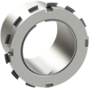 Tollok T250L040X050 Medium-Low Torque Locking Devices -- T250L040X050 -Image