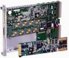 Modular Instruments, VMIP (VXI) -- VM3640A -Image