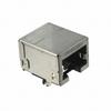 Modular Connectors - Jacks -- WM3663TR-ND -Image