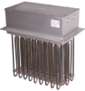 Process Duct Heater -- WXL-12 - Image