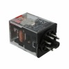 Power Relays, Over 2 Amps -- Z3035-ND -Image