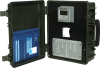 PQ45 Portable Monitor & Data-Logger System