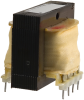 Power Transformers -- 595-1140-ND