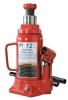 ATD 12-Ton Hydraulic Bottle Jack -- 118344