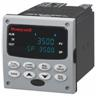 UDC 3500 Series Digital Controllers -- UDC 3500