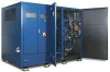 Screw Compressor -- DELTA TWIN
