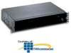 Panduit® Opticom Tray -- FMT2