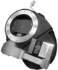 On Valve Controlled, JIS Flanged -- DeviceNet RS232 - Image