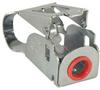 REDI-LOC® II Connector -- 2720