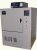 NIST Traceable RH Calibration Chamber -- Model EC4-NIST